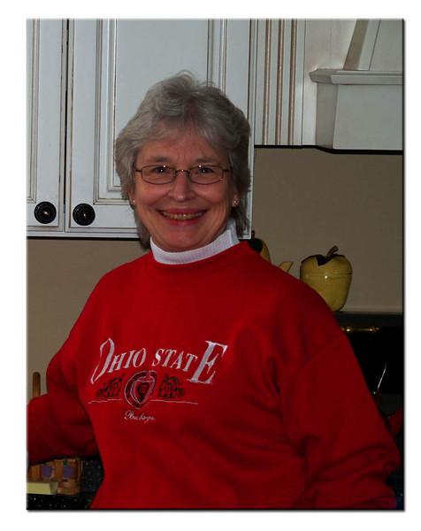 Beverly Roop - 2007